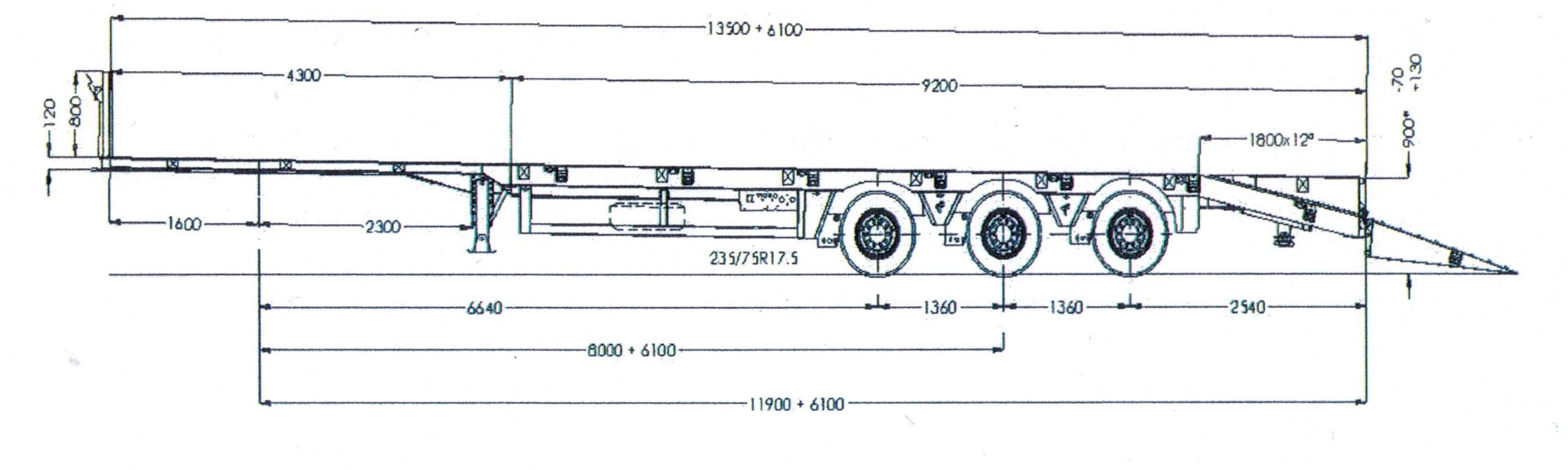 6-Achs-Tele-Tieflader.indd
